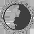 Rebecca Reis Logo